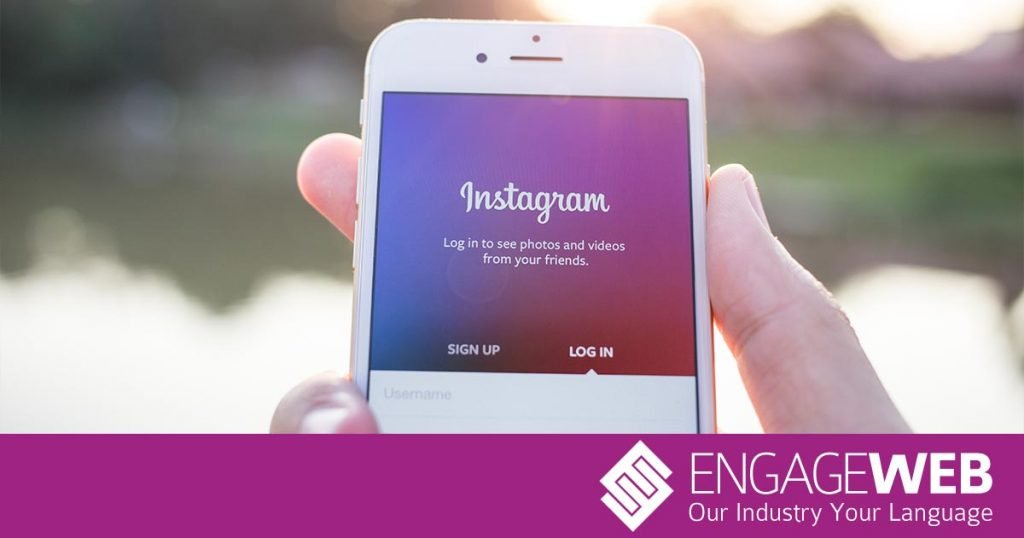 Instagram user growth expected to slow to a halt